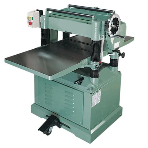 auto feed thickness planer  rs  piece thickness