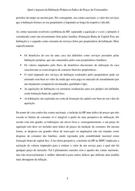 Dissertação do mestrado de economia monetária e financeira