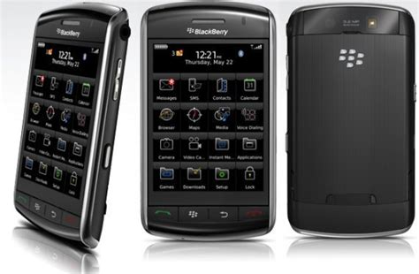 Blackberry 9530 Strom 1 how to unlock blackberry 9500 9520 9530 9550 9570 unlocking for unlock