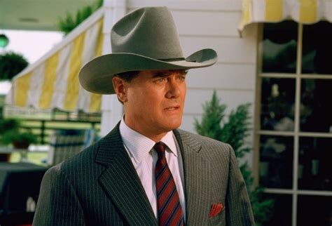 dallas ewing 442 best images about jr ewing on pinterest josh