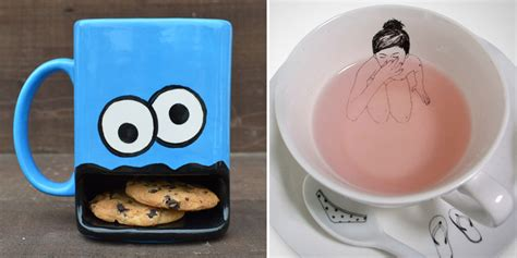 24 cool and creative cup designs that will make your drink 24 cool and creative cup designs that will make your drink