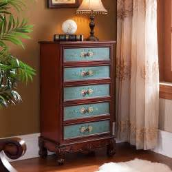 Makeup Cabinets Makeup Wooden Clothes Storage Cabinet