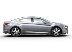 2016 Subaru Legacy Gt 2016 Subaru Legacy Gt Newest Cars 2016