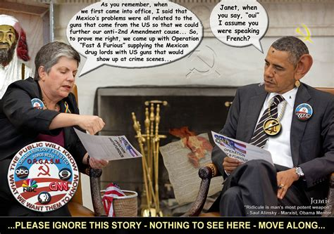 fast and furious us government obama still trying to spin on fast and furious