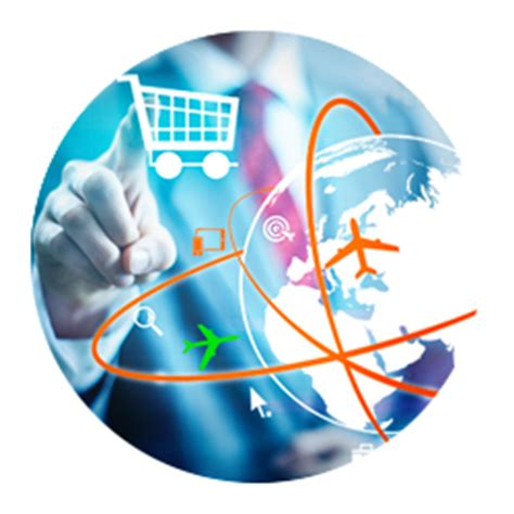 preparing your business for global e commerce a guide for u s companies to manage operations inventory and payment issues basic guide to exporting books global ecommerce solutions for retailers and consumers