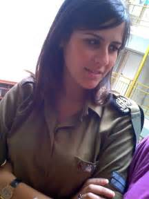 looking to israel for clues on women in combat the new york times very good looking israeli defense girls part 1 70 photos