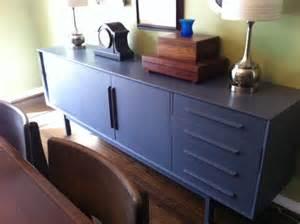 Office Chair Craigslist Houston Craigslist Houston Tx Furniture Myideasbedroom