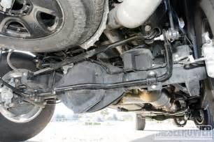 Dodge Ram 1500 Rear Axle Matelic Image Dodge Ram Rear Axle