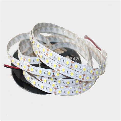 Lu Led Smd 5050 aliexpress buy rgb led 5050 smd 12v