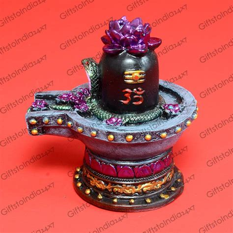 home decor gifts online india 100 home decor gifts online india home accents and