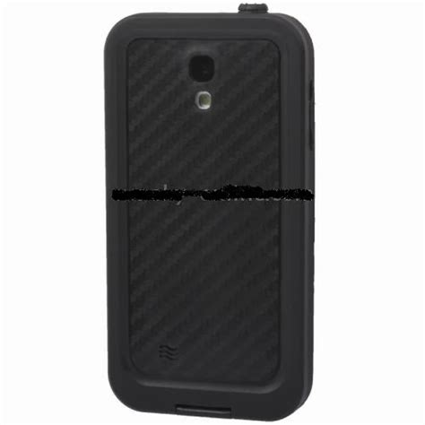 Hp Samsung Waterproof toko barang impor casing waterproof for samsung galaxy