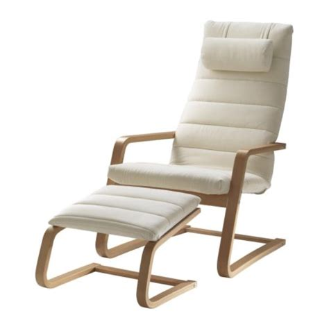armchair and footstool ikea ikea boliden armchair and footstool 109