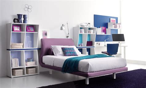 teenage girls bedroom purple area rugs for teenage girls purple with blue rugs teen room by tumide interior