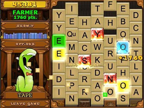 bookworm adventures free download full version no time limit bookworm deluxe for mac download play on your mac