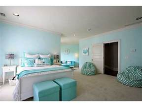 Light Teal Bedroom Tween Room Teal Zebra Accents Bedroom Ideas Follow Me Tween And The