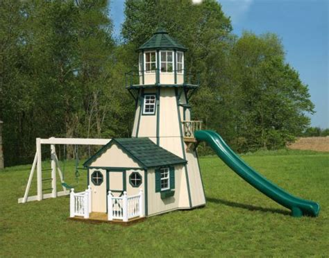 playhouse and swing set plans playhouse swing set plans what type of outdoor play set