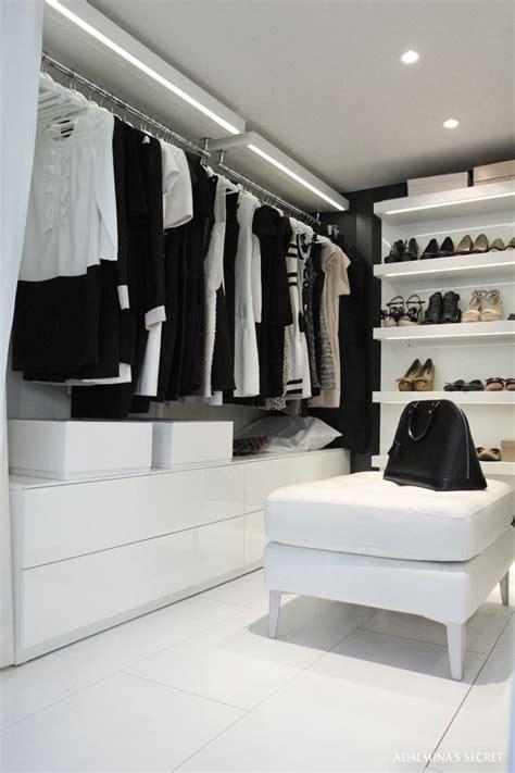 walking closet walk in closet design pinterest woodworking projects plans