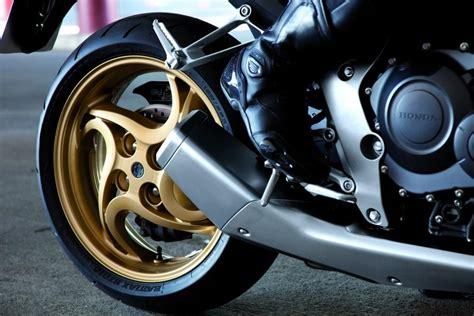 Motorrad Felgen H Ndler by Honda Cb1000r 2012 Motorrad Fotos Motorrad Bilder