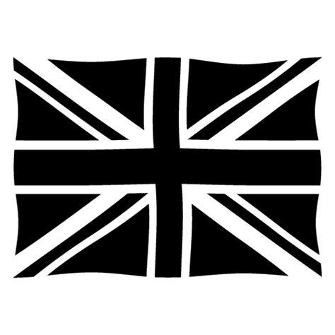 Auto Sticker Union Jack sticker drapeau union jack