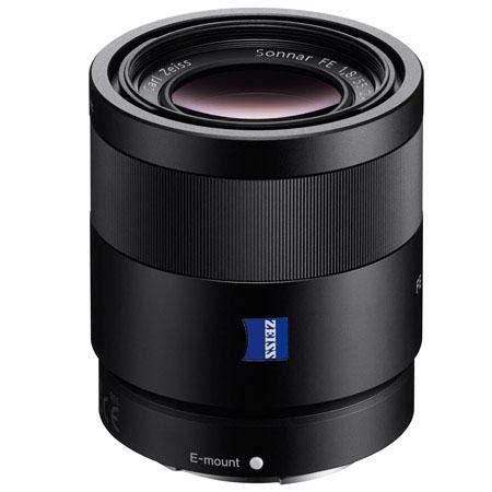 Lensa Sony Zeiss 24mm F 1 8 pengalaman motret dengan sony a6000 dan sony fe 55mm f 1 8