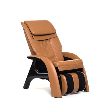 human touch volito zero gravity chair reviews