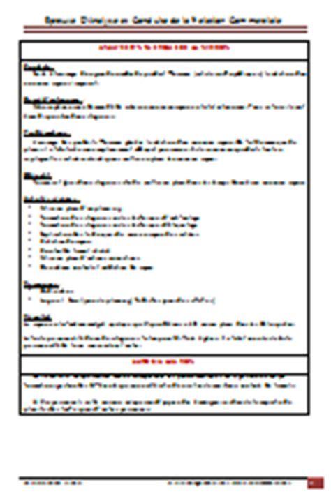 Exemple Lettre De Démission Bts Nrc Fiche Acrc Organisation Dune Runion Dinformation
