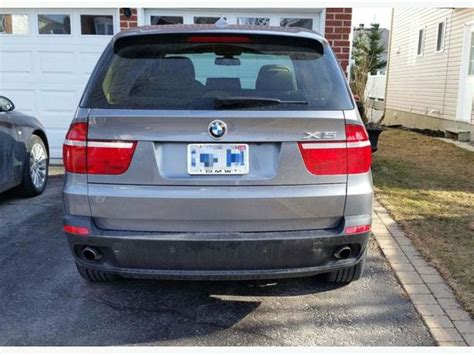 Suvs With 3rd Row Seating And Best Gas Mileage by Best Best Gas Mileage Suv With Third Row Seating Autos Post