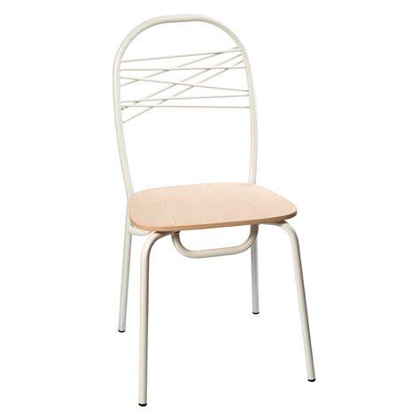tavoli per sgabelli produzione tavoli sedie sgabelli piani per ristoranti
