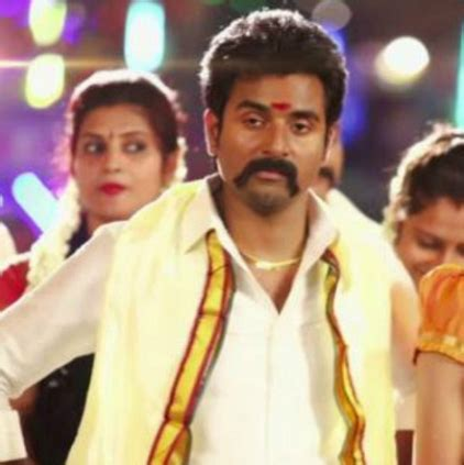 tamil actress hot images zip file download siva rajini tamil movie online streaming with english
