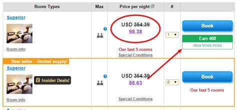 agoda rewards agoda new rewards system earn extra miles when you book