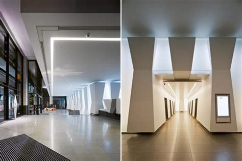 selux lighting recessed linear lighting solutions selux