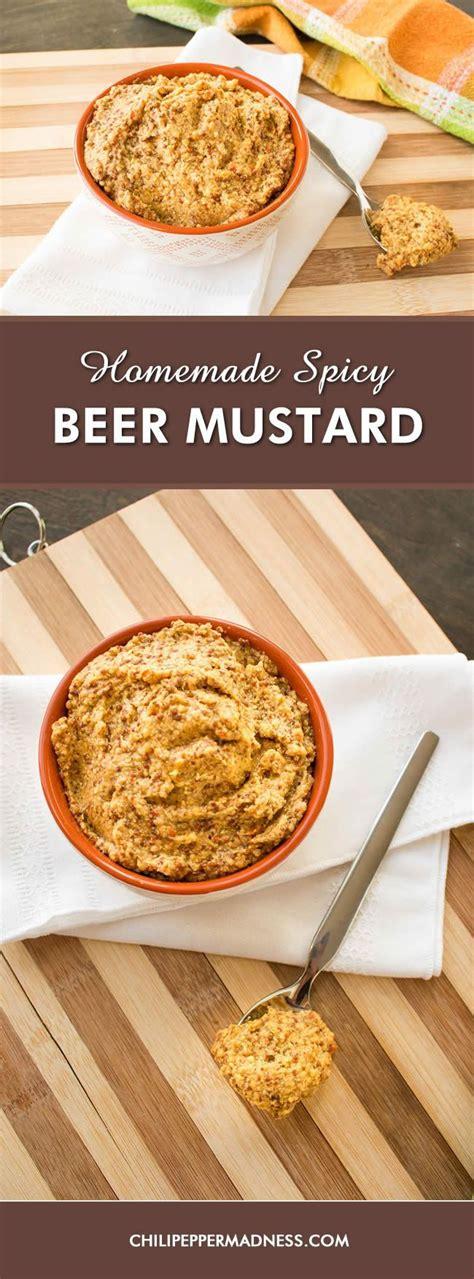 whole grain yellow mustard recipe best 25 yellow mustard seeds ideas on easy