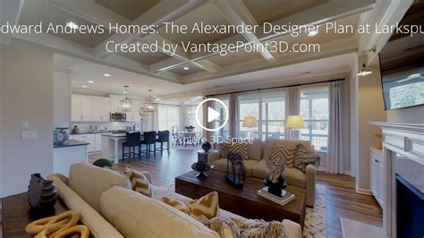 john wieland homes design studio capital honda wieland capital honda wieland tour guide