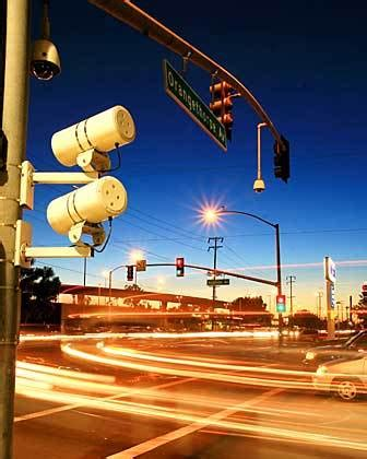 red light cameras orange county red light camera infractions hold steady at three city