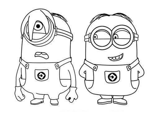imagenes nike para dibujar fichas para aprender a dibujar los ni 241 os fichas para