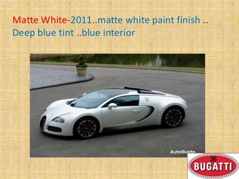 bugatti veyron made the bugatti veyron how its made