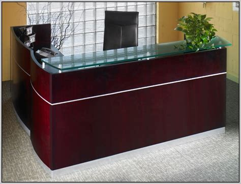 Small Reception Desk Ideas Small Reception Desk Ideas Page Home Design Ideas Galleries Home Design Ideas Guide
