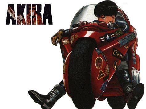 film anime akira akira live action movie delayed toki s manga marathon