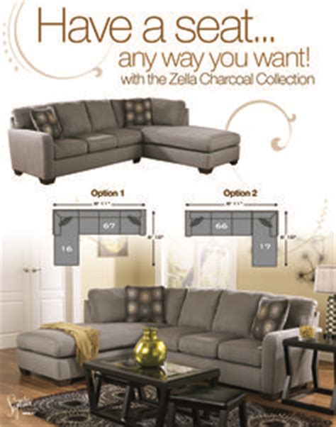 grey sectional with pretty colorful pillows living