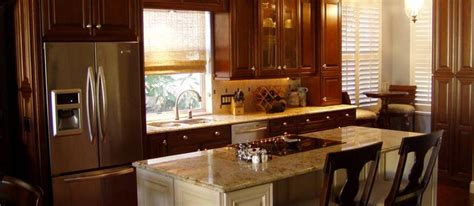 shenandoah cabinetry island in solana spice kitchen 17 best images about kitchen islands on pinterest