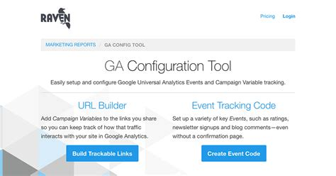 the complete google analytics event tracking guide google analytics event tracking set up and configuration