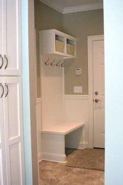 mudroom bathroom ideas tiny mud room outside bathroom bathroom ideas pinterest mud rooms