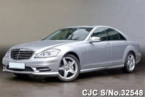 new mercedes cars for sale new mercedes s350 for sale