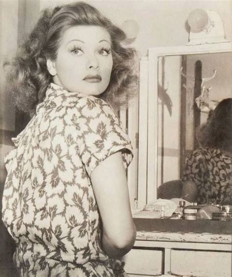 lucille ball last photo 17 best images about lucy on pinterest last episode
