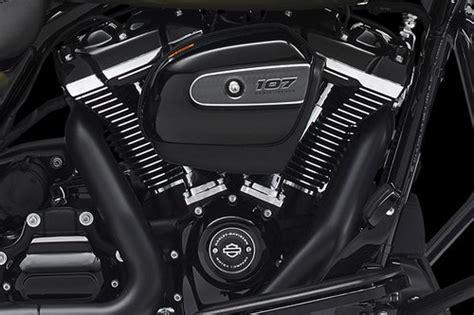 Harley Davidson Motorrad Neu by Neu Harley Davidson Road King Special News Motorrad