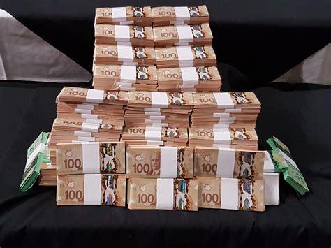Win 1 Million Dollars Instantly - yorkton man taking home over 1 6 million dollars