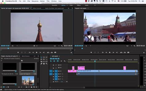 adobe premiere pro overlay video adding a transparent box for text overlay in adobe