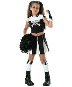 Egyptian Party Decorations Bad Spirit Costume Kids Costume Halloween Costume At
