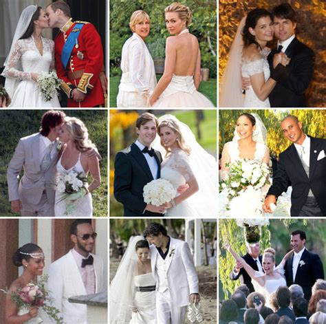 Top Wedding Pictures by Weddings Top Weddings Photos
