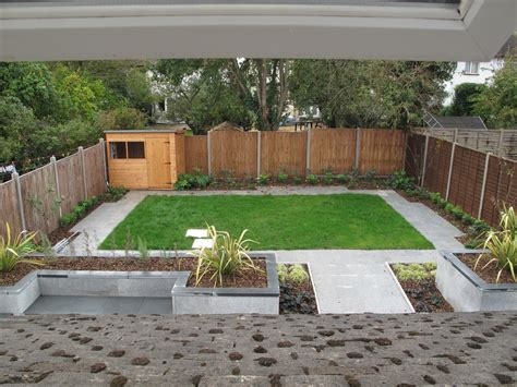 residential garden design garden desig residential garden design with vectorworks residential